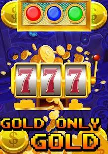 Jackpot City Casino - náhled