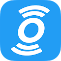 GPS Tracker icon