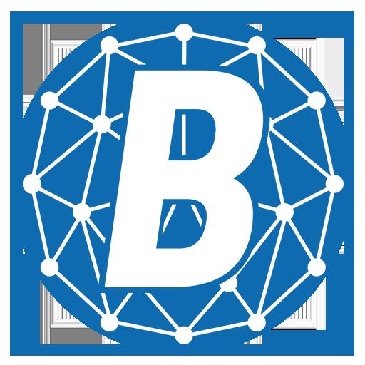 BONOBO Mobile E-Commerce