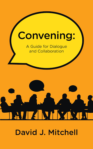 Convening cover