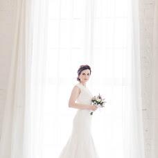Wedding photographer Alena Shoyko (alyonashoyko). Photo of 12.08.2017