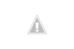 arasiyama-teiban