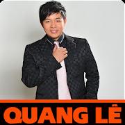 Quang Lê - Ca khúc chọn lọc