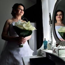 Wedding photographer Mihai Sirb (sirb). Photo of 22.08.2015