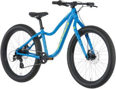 Salsa Timberjack 24+ Kid's Bike alternate image 0