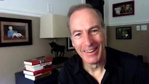 Bob Odenkirk; Leslie Jordan; JP Saxe; Julia Michaels thumbnail
