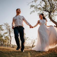 Wedding photographer Roman Guzun (RomanGuzun). Photo of 06.09.2018