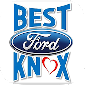Best Ford Knox