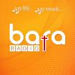 BAFA Radio APK