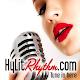HyLitRhythm Download on Windows