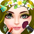 Fairy Salon.. file APK for Gaming PC/PS3/PS4 Smart TV