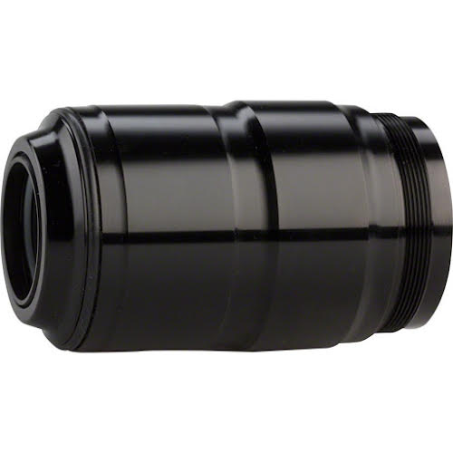RockShox DebonAir Can Upgrade Kit: 165mm x 38mm, B1 and Later