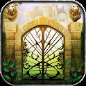 Hidden Object - Castles FREE icon