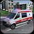 Ambulance Car Simulator 3D file APK Free for PC, smart TV Download