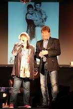 Photo: Frank Schöbel & Chris Doerk © www.markus-momente.de