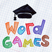 Word Games Collection