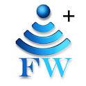 Femto Widget Pro icon