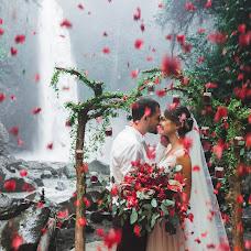 Wedding photographer Oleg Breslavcev (xstream). Photo of 12.07.2018