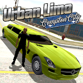 Urban Limo: Compton City