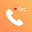 CALL RECORDER - With Audio cut Technology icon