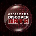 CADA 2019 icon