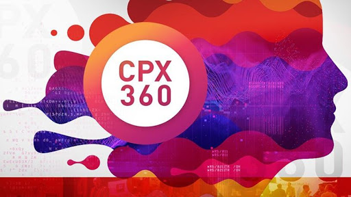 Check Point's 2019 Security Report was released at the CPX360 event in Vienna yesterday.