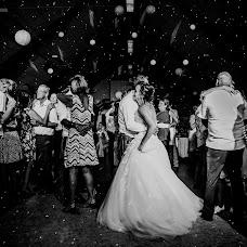 Wedding photographer Stephane Auvray (stephaneauvray). Photo of 13.07.2016