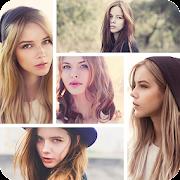 App Photo Collage Editor APK for Windows Phone