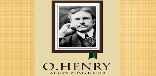 Famous Stories - O. Henry app (apk) free download for Android/PC/Windows screenshot