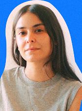 Naomi Zeichner