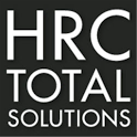 HRC Total Solutions Mobile icon