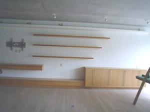 sala-tele-madera