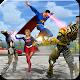 Superboy Revenge: Super Girl Hero (game)