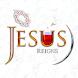 Jesus Reigns Radio