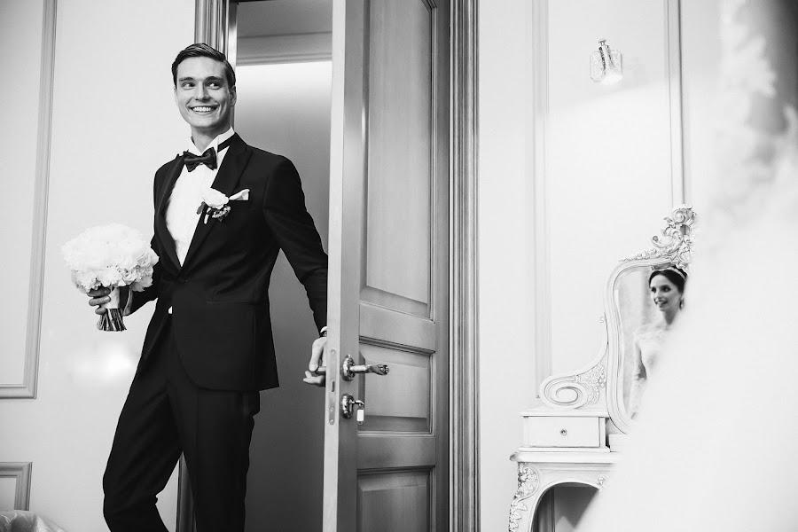 Wedding photographer Slava Semenov (ctapocta). Photo of 20.07.2016