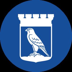Falkenbergs Montessoriskola