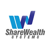 Share Wealth Systems