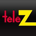 TeleZ icon