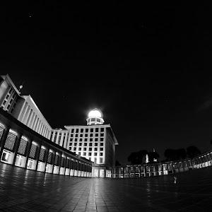 Istiqlal.jpg