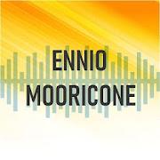 Ennio Morricone Best Music and Lyrics
