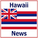 Hawaii News icon
