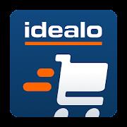 idealo - Los mejores precios y las mejores ofertas