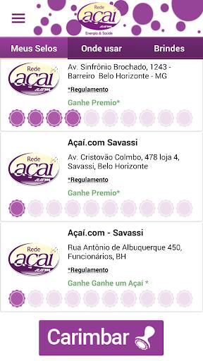 Rede Açaí.com