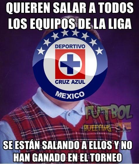 Mem Cruz