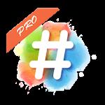 Hashtags Pro 2.0 (Paid)