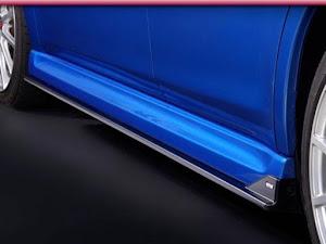 レガシィツーリングワゴン BRG GT DIT EyeSight 2013年式のカスタム事例画像 たかぽんさんの2019年05月21日14:46の投稿