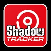 Shadow Tracker