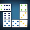 Domino Výzva