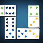 Tải Game trò đánh bài cẩu Thử thách