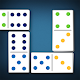 Domino Výzva (game)
